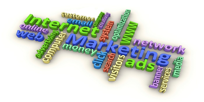 Consulente Web Marketing a Milano - realizzazione Siti Web, Posizionamento Motori di Ricerca (seo), Pay Per Click (sem), E-mail marketing (Dem), Social Network