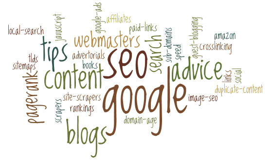 Ottimizzazione Siti Web