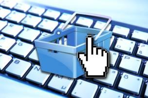 Realizzazione E-Commerce Milano