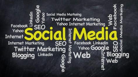 Come i Servizi Web Marketing aumentano Traffico e Vendite!