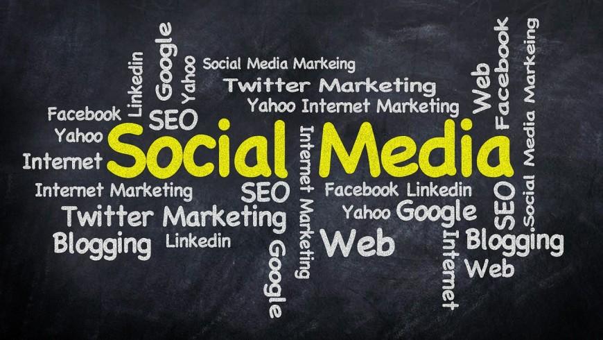 Come i Servizi Web Marketing aumentano Traffico e Vendite