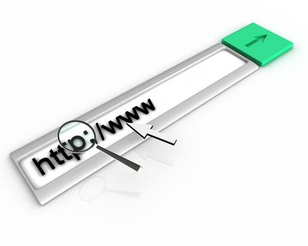 URL e SEO Suggerimenti per WordPress
