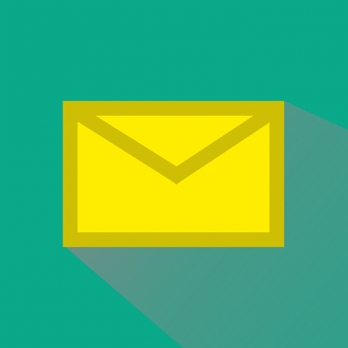 DEM - Direct Email Marketing efficace