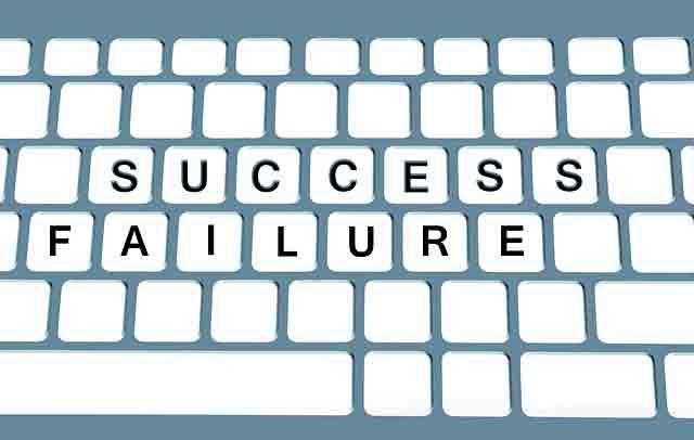 Gestione dei Profili Aziendali sui Social Network alcuni Errori da Evitare