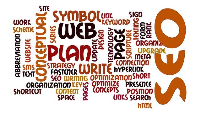web agency pavia